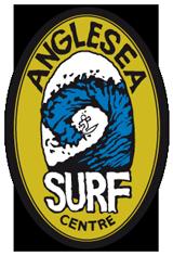 Anglesea-Surf-Centre-Logo