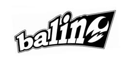 Balin_Logo