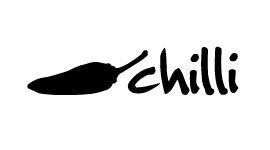 Chilli_Logo