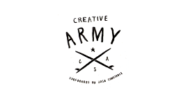 Creative_Army_Logo