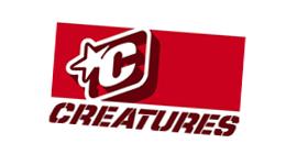 Creatures_Logo