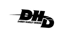 DHD_Logo