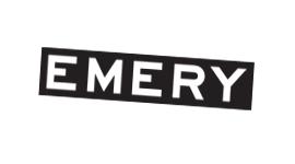 Emery_Logo