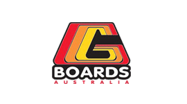 G-Boards_Logo