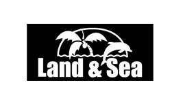 Land_Sea_Logo