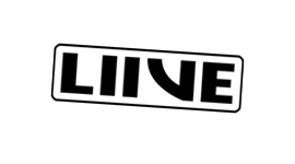 Liive_Logo