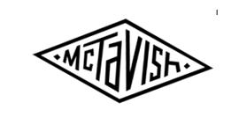 McTavish_Logo