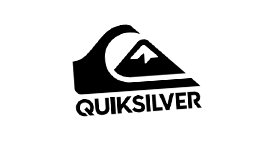 Quicksilver_Logo