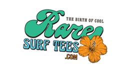 Rare_Tees_Logo