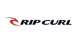 Rip_Curl_Logo