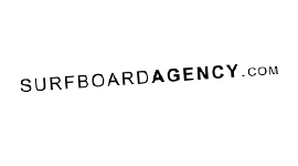 Surfboard_Agency_Logo